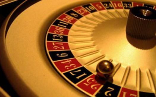 Первое легальное казино в россии игровые автоматы компот игра скачать