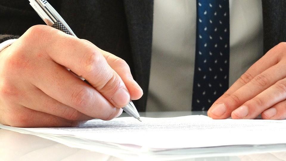 Оставить заявку на кредит под залог недвижимости без подтверждения дохода