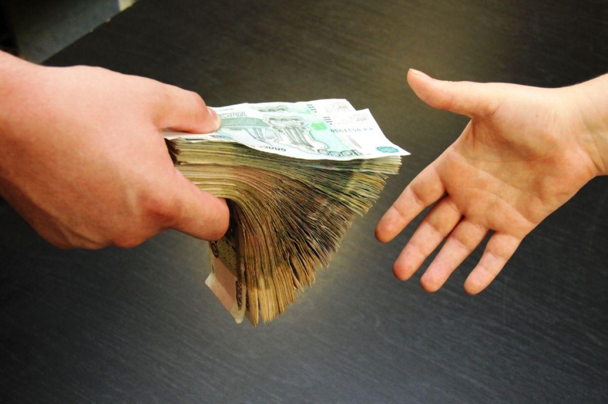занять деньги воронеж